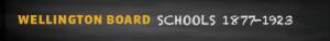 web logo 940